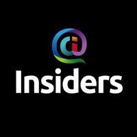 Insiders VIP