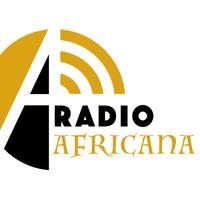 Radio Africana Maroc