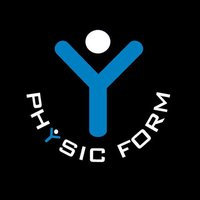 Physic Form Plymouth