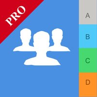 Backup Contacts Cleaner Pro
