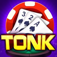 Tonk Online Card Game (Tunk)