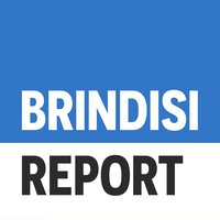 BrindisiReport