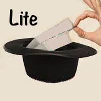 HatPick-Lite