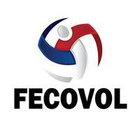 FECOVOL