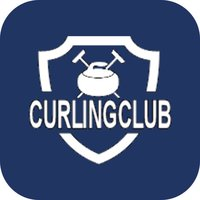 Curling Club Manager