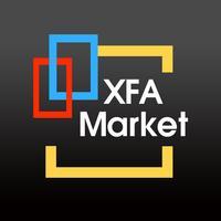 XFA Market