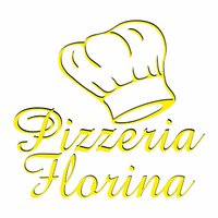 Florina Pizza
