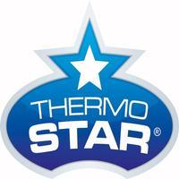 Thermostar-Potsdam