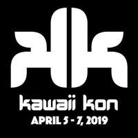 Kawaii Kon 2019