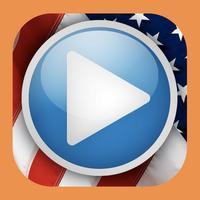 Аудио курс. Английский язык
