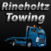 Rineholtz Towing