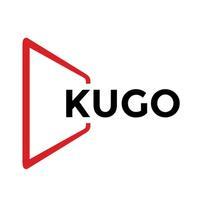 KUGO TV