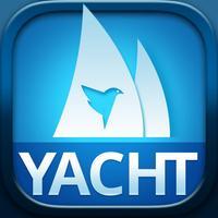 Yachtbird