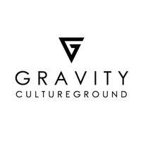 GRVTY Gravity Cultureground