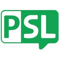 Pakistan Sign Language (PSL)