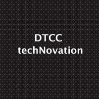 DTCC techNovation