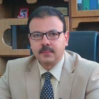 د. حازم سكيك