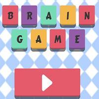 Smart Brain For Math