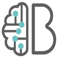 BrainProfiler App