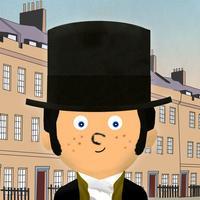 History - Victorian Britain