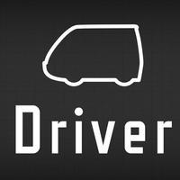 PRT - Driver