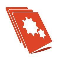 Templato App