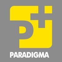 Paradigma Plus