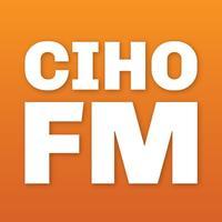 CIHO FM 96,3 – La radio de Charlevoix