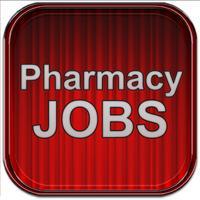 Pharmacy Jobs