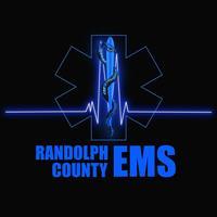 Randolph County Ambulance Dist