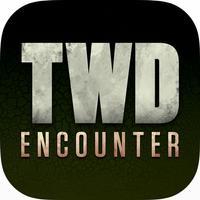 The Walking Dead Encounter