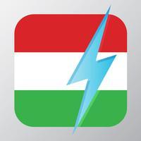 Learn Hungarian - Free WordPower