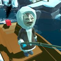 Fishman 3D