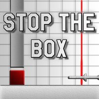 Stop The Box