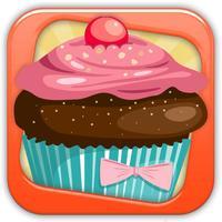 Cupcake Clickers