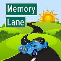 Memory Lane (Free)