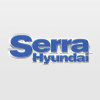 Serra Hyundai
