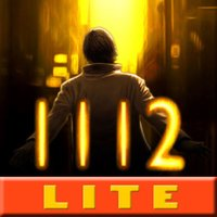 1112 episode 01 LITE