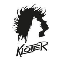 Kloter
