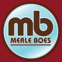 Merle Boes Markets