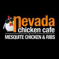 Nevada Chicken Cafe