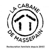 La Cabane de Massepain