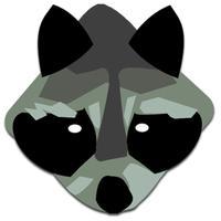 Raccoon Sounds