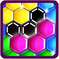 Hex Color Match: Funny Puzzle