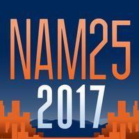 NAM 25