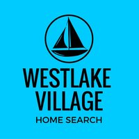 Westlake Village Home Search
