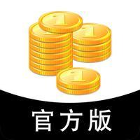 现金贷款-借贷宝分期贷助手