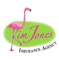Kim Jones Agency