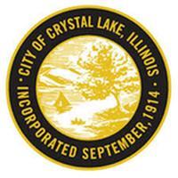 Crystal Lake Address Checker