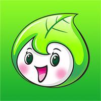 中国花木网 - huamu for iPhone